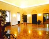 Comune Verona 2