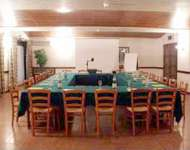 Hotel Gelsi 1