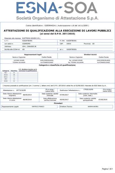 Attestato SOA 18773.pdf