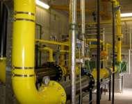 BIM Belluno Impianto produzione energia