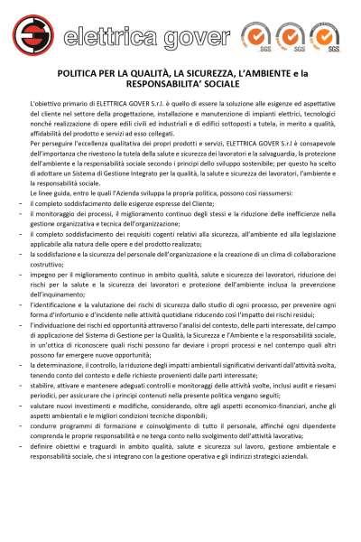 politica qualità-sicurezza-ambiente-responsabilita sociale 2021_page-0001