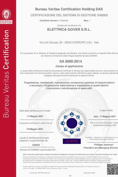 Certificate IT306440_page-0001