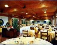 Hotel ai Gelsi 4