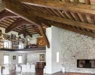 Antica Distilleria Nonino - Borgo Nonino